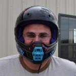 joey_helmet